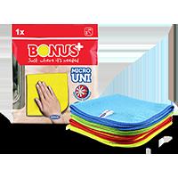 Bonus MicroUni kendő