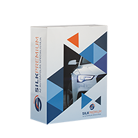 Silk Premium Start Pack Kezdőcsomag